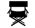 120px-Director_chair_icon